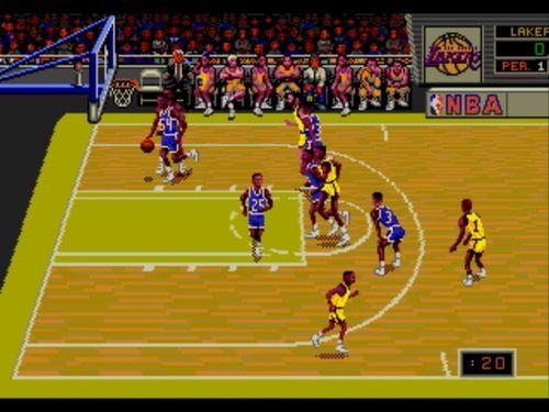 NBA-94-002.jpg