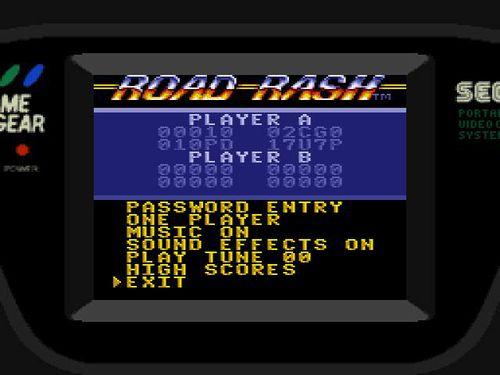 road-rasg-005.jpg