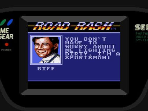 road-rash-game-gear-002.jpg