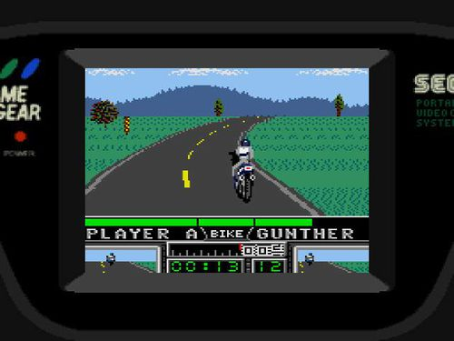 road-rash-gamegear--001.jpg