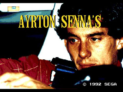 senna-GP2-megadrive-photo.jpg