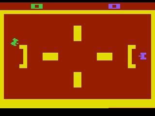 Atari-2600-Combat-screenshot.jpg