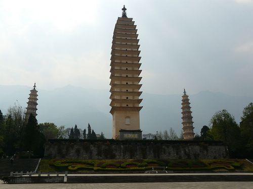 288 les 3 pagodes