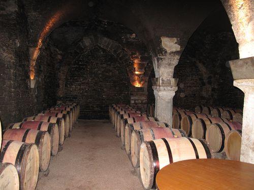 Bourgogne2013 2874