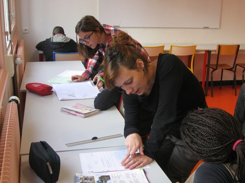 AideAuxDevoirs2013.jpg
