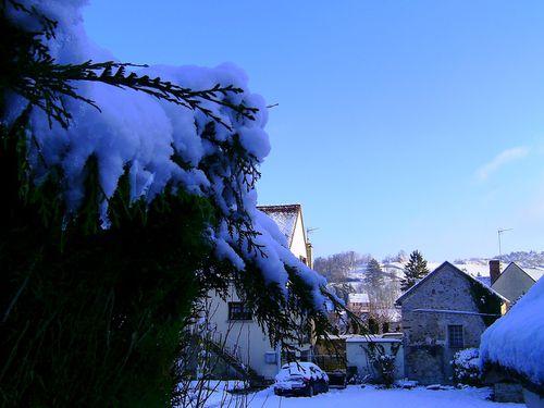 neige-colline.jpg