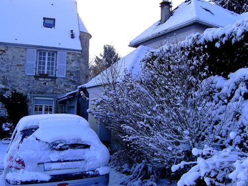 neige-house-gp.jpg