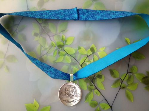 mdaille Kerzers 2013 4