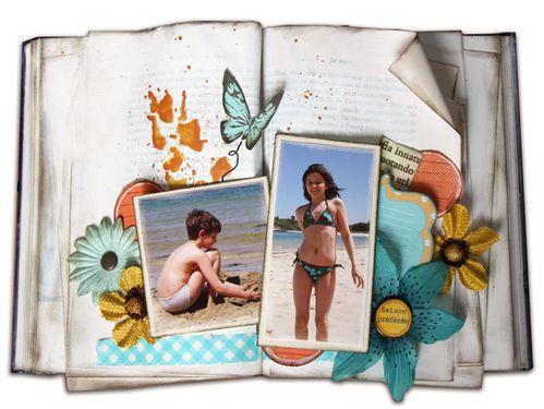 Manuela---Livre-d-ete.jpg