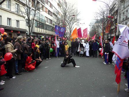défilé du nouvel an chinois 2012 (136)
