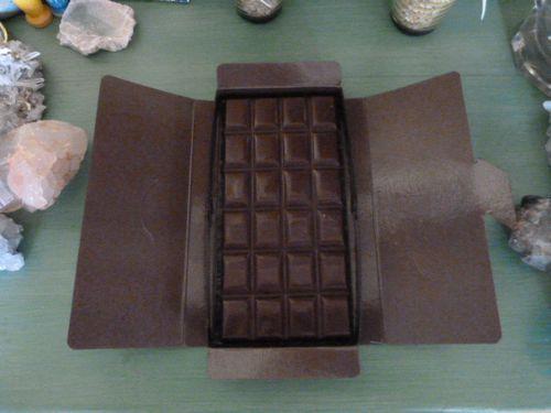 Chocolat-014.JPG