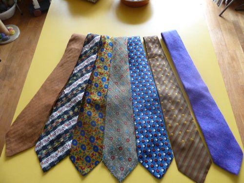 cravates-007.JPG
