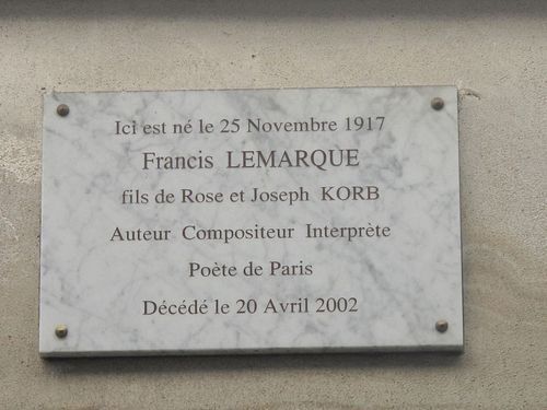 800px-Plaque_Francis_Lemarque.jpg