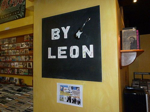 Leon.jpg