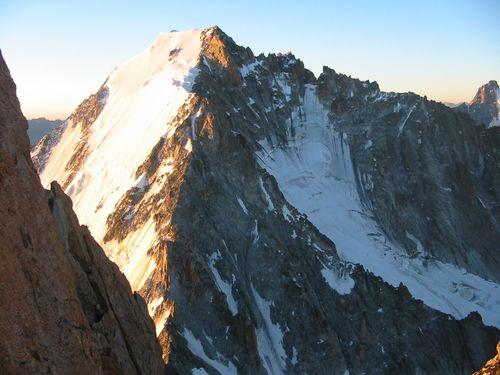 Montagne-4966.JPG