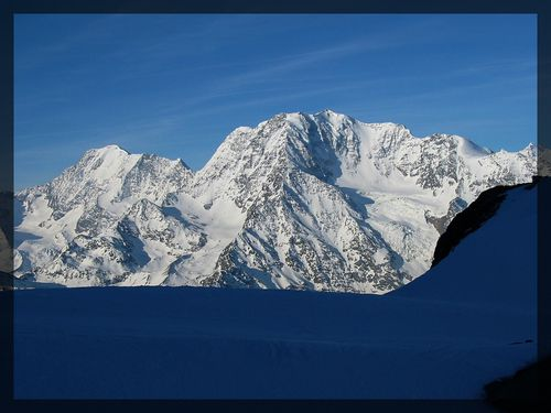 Ski-de-rando-2012-8275-Fletchhorn.JPG
