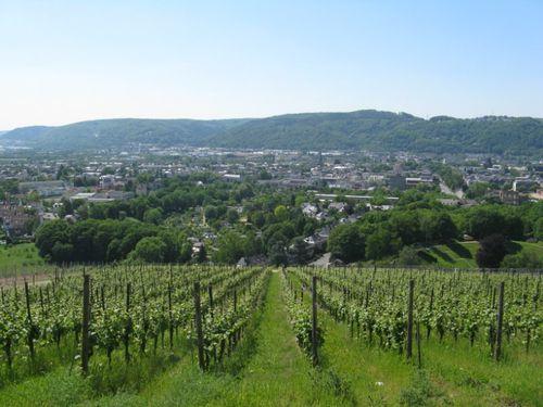 Trier-et-Saarschleife 2213 [800x600]