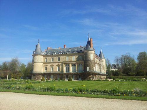 Rambouillet (2)