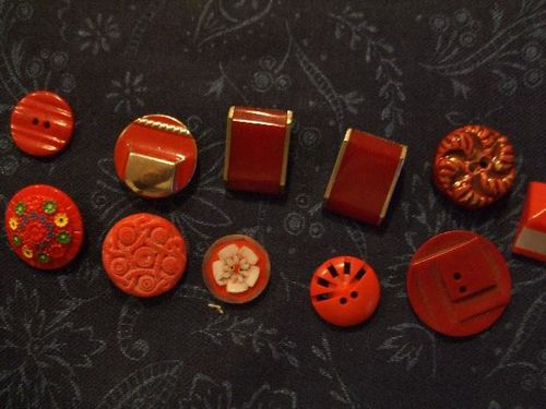 boutons-rouges.jpg