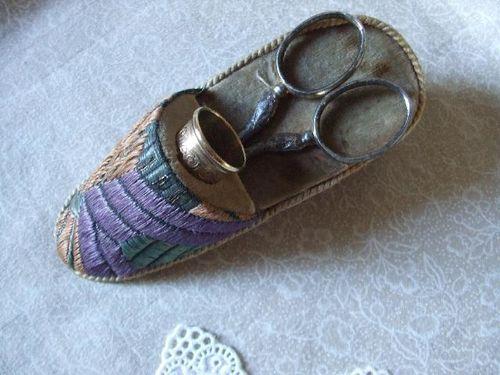 petite-chaussure-2.jpg