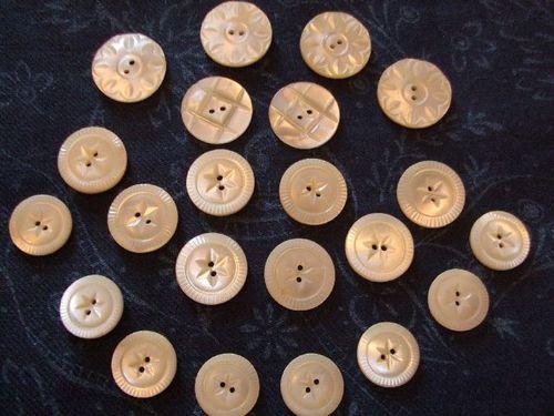 pte de vanves 2 2 2014 boutons