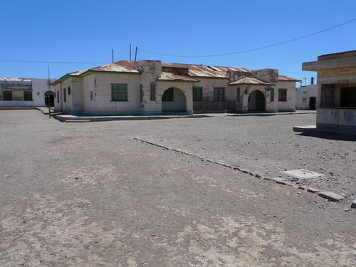 025 Ville fantome Humberstone - 58