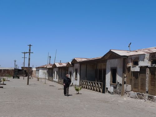027 Ville fantome Humberstone - 83