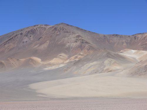 San Pedro de Atacama - 31