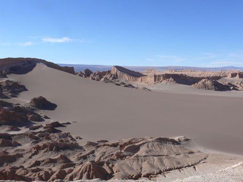 San Pedro de Atacama - 4