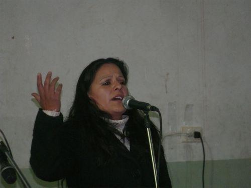 Festival de la Puna 2010 - 180