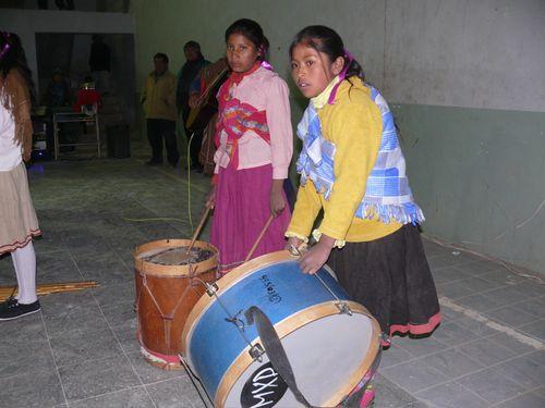 Festival de la Puna 2010 - 378