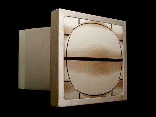 puerta-manija-del-tirón-aluminio-Charline-Lancel-6
