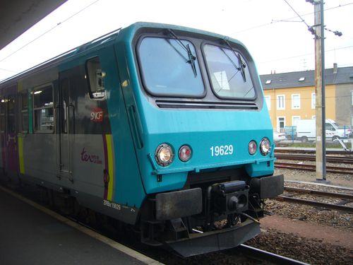 P1100078.JPG