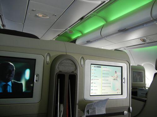 en vol A380 (40)
