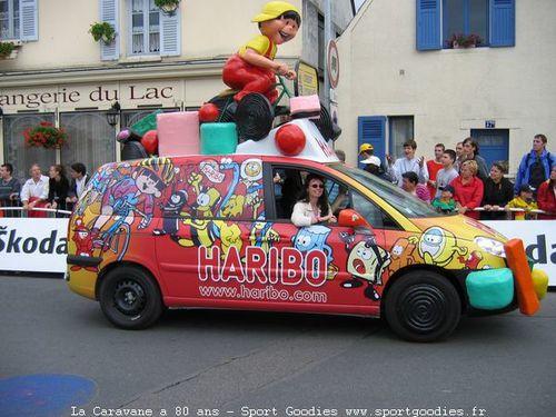 17 2005 Haribo 02