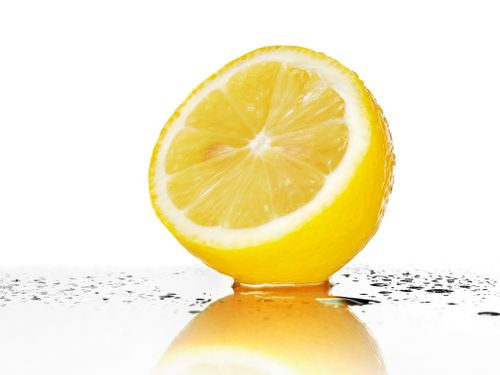 citron_coupe.jpg