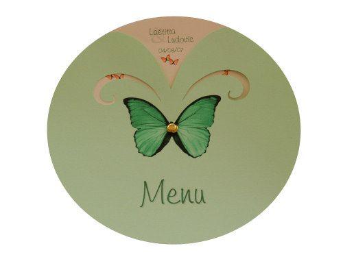 menu-rond1