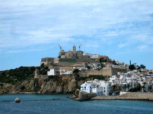 Ibiza-Juin-2010 3631