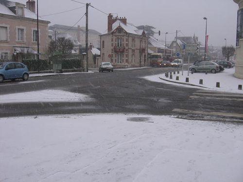 2009-01-05-Blois-sous-la-neige-004.jpg
