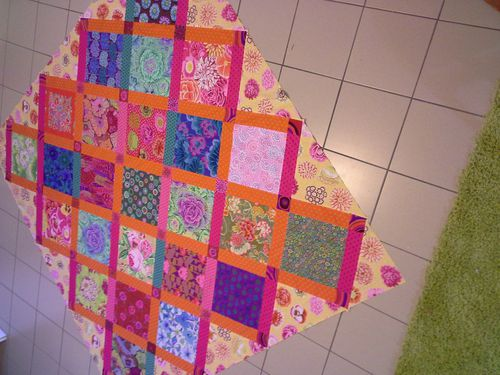 QUILTS 20140615 171314