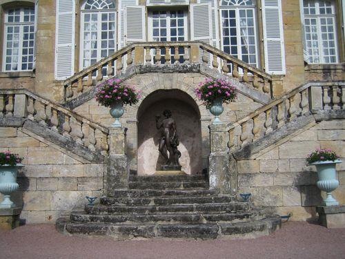 chateau-de-dree 0137