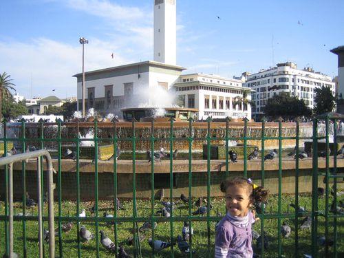 maroc-2010-104.jpg