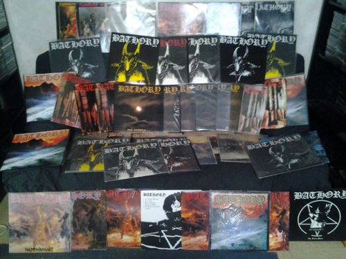 Bathory---Vinyls-collection-.jpg