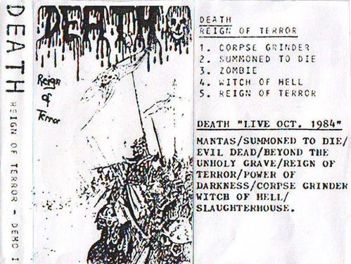 Death---Cover-copie-1.jpg
