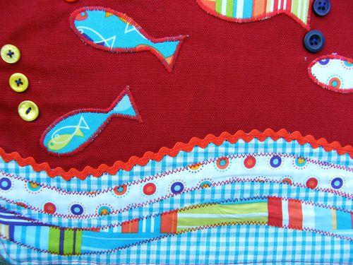 poissons-rouge-zoom-1.jpg