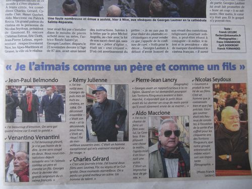 NM-article-obseque-Georges-LAUTNER--pour-blog-IMG_1544.JPG