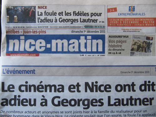 NM-article-obseques-Georges-LAUTNER-pour-blog.JPG