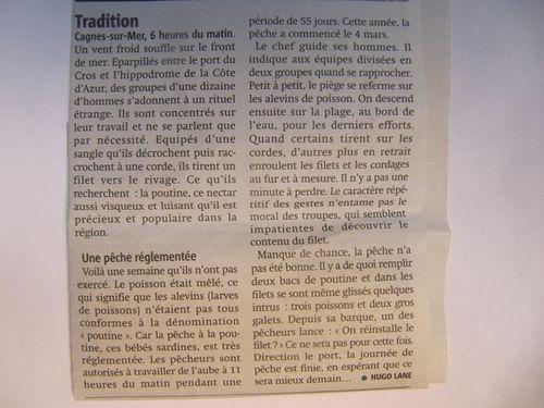 Metrenews-la-poutine-31-mars-2014-IMG_5051--4-.JPG