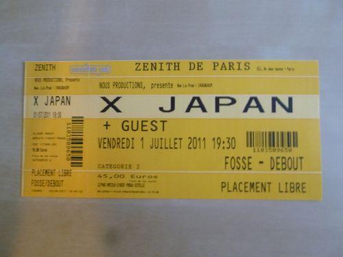 xjapan_ticket.JPG