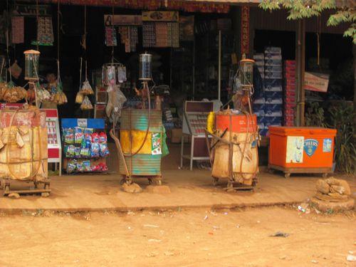 Cambodge-2012 0236